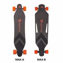 2016 Hot Board Maxfind off road Hoverboard 4 Wheels Hover board Standing Smart Motorized Adult Roller Drift big tire Board
