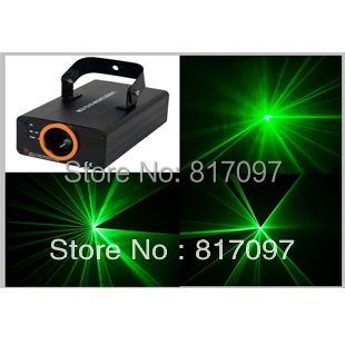 50mW green Beam laser stage lights 532nm disco lighting dj lights DJ Show Light Projector набор формочек нордпласт 2