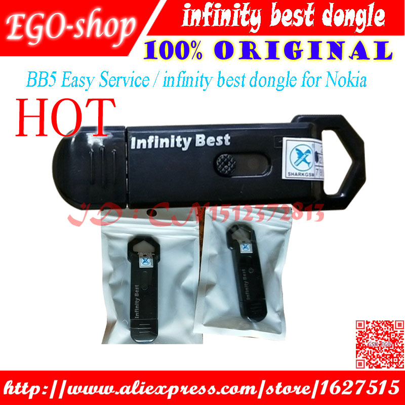 gsmjustoncct 100% Original new BB5 Easy Service / infinity best donglegsmjustoncct 100% Original new BB5 Easy Service / infinity best dongle