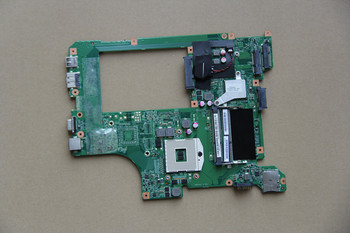10203-1 For Lenovo B560 Laptop motherboard LA56 MB 48.4JW06.011 HM55 DDR3 fully tested work perfect