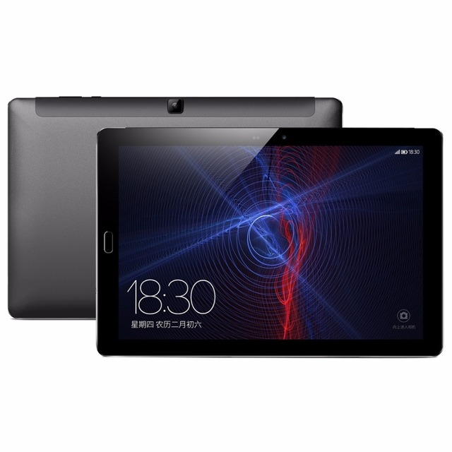 Оригинальный 10.1 дюймов onda v10 pro mtk8173 quad core 2 ГБ/32 ГБ 4 ГБ/64 ГБ 2560x1600 Феникс OS + Android 6.0 Dual OS Tablet PC 8.0MP