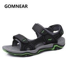 Men Outdoor Sneakers Rubber