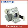 Совместимая лампа проектора 9E.Y1301.001 для MP512 MP512ST MP522 MP522ST