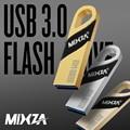 MIXZA CMD-U2 USB Flash Drive Disk 16 ГБ 32 ГБ 64 ГБ USB3.0 Pen Drive Крошечный Pendrive Memory Stick Хранения Багажа устройство Флэш-Памяти