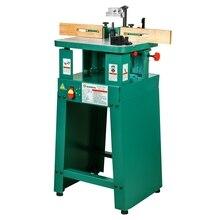 Woodworking Milling Machine S0510ZW Woodworking Milling Woodworking Milling Machine Trimming Machine