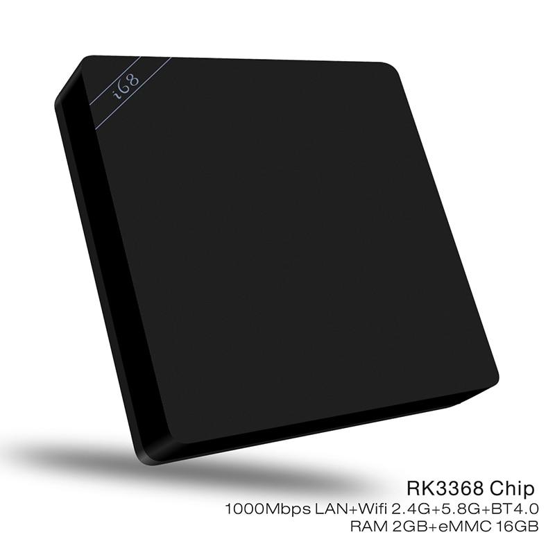 Wifi miracast для windows 7 скачать торрент