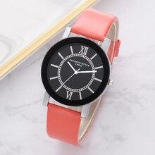 Brand Quartz Watches For Women Luxury White Bracelet Watches Ladies Dress Creative Clock Watches 2018 New Relojes Mujer &Ff