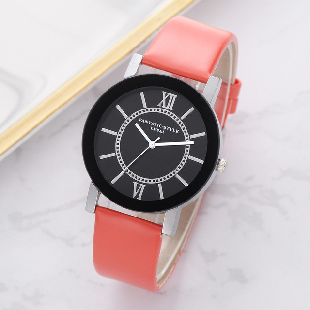 Brand Quartz Watches For Women Luxury White Bracelet Watches Ladies Dress Creati