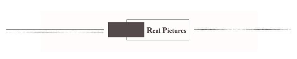 Fotos reales
