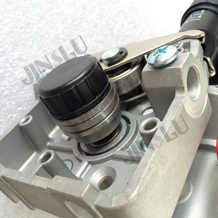 MIG Drahtvorschub Motor ZY7601 Für Mig Schweißmaschine