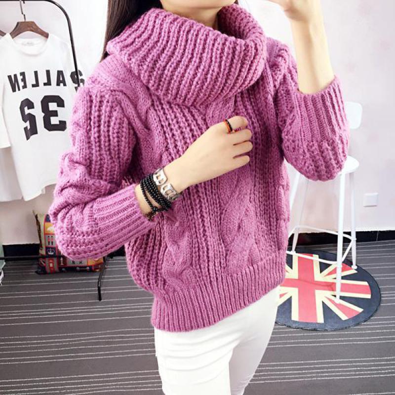 Compra hand knitted sweater patterns y disfruta del envío gratuito ...