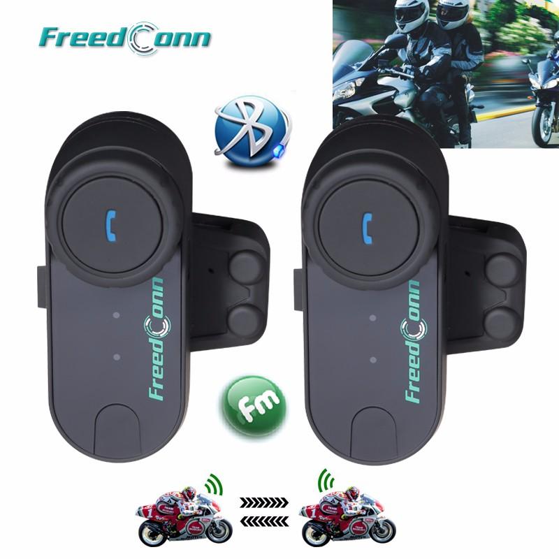 FreedConn-T-COMVB-Updated-Version-2pcs-Original-Bluetooth-Motorcycle-Helmet-Intercom-Interphone-Headset-FM-Radio-Free
