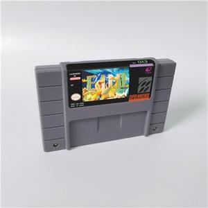 Image 1 - Evo e.v.o. 検索エデン rpgゲームカードus版英語バッテリーセーブ