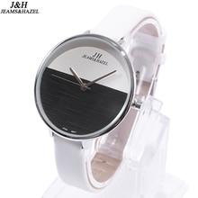 ФОТО jeams&hazel fashion ladies watch free shipping women watches luxury top brand wristwatches new quartz watch