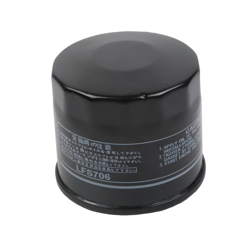 Black Aluminium Lowering Link Kit For SUZUKI GSX-R1000 2009-2013-2015-2016