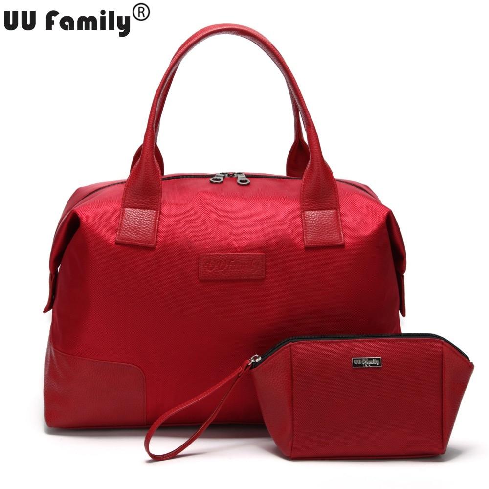 Popular Travel Bag Weekender-Buy Cheap Travel Bag Weekender lots ...