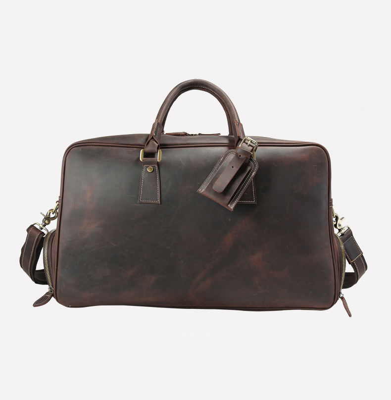 leather travel bags 4