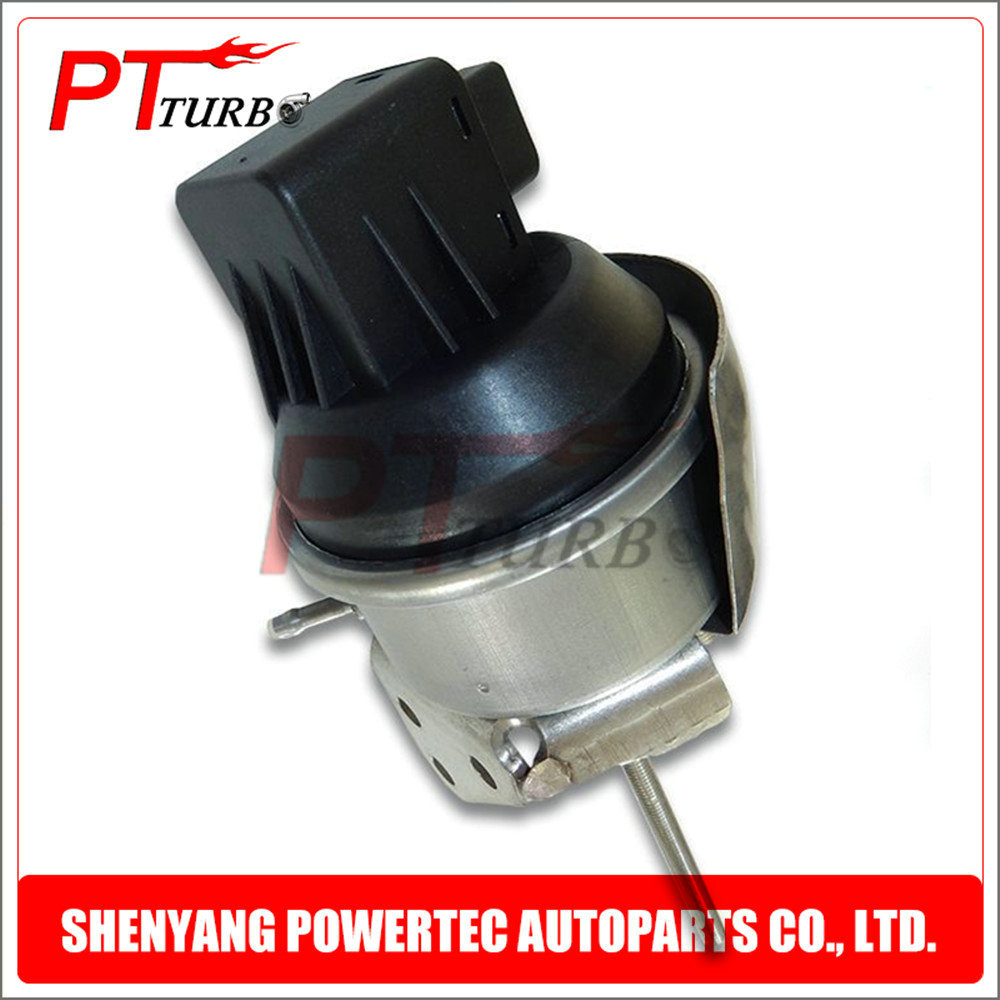 For VW Tiguan 2.0 TDI CBDA CBDB 53039880132 Turbine Wastegate Actuator 03L253016F 03L253019T Turbocharger Electronic Actuator