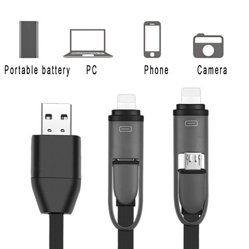 top 9 most popular cable gsm android brands and get free shipping