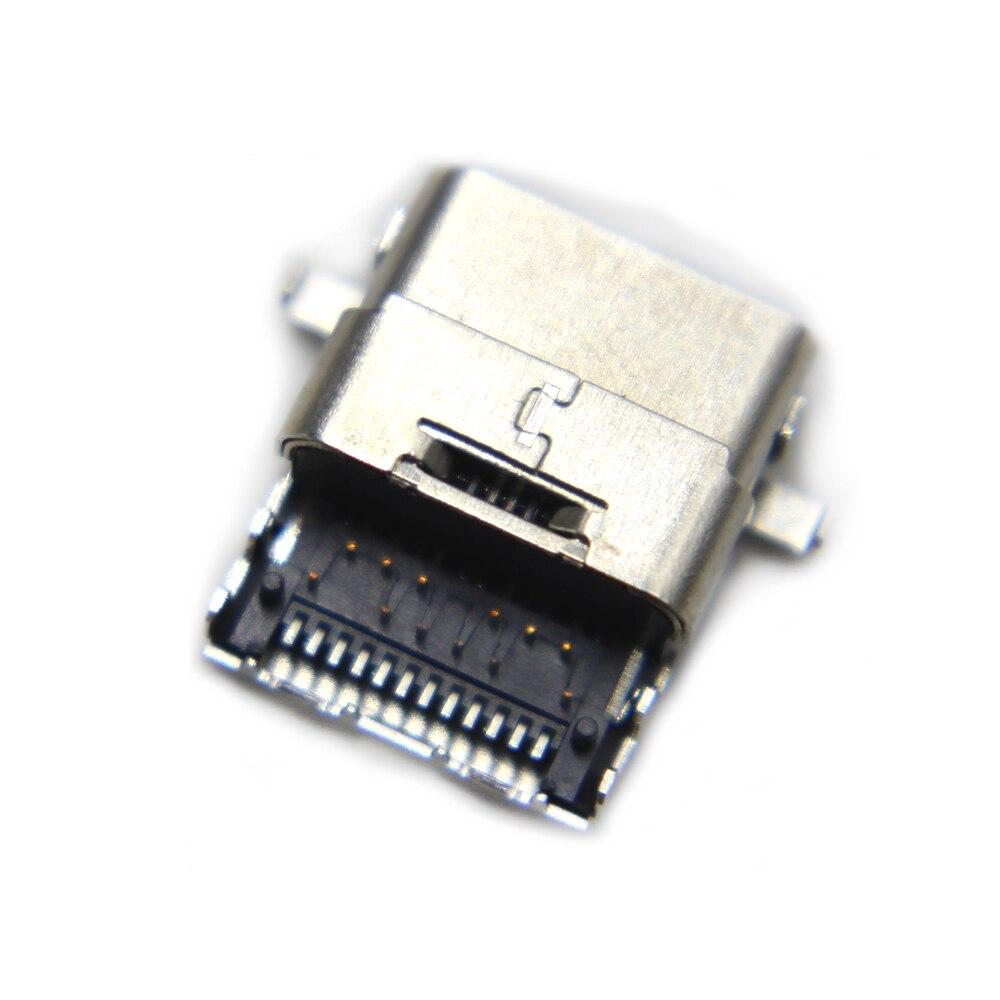 NEW ASUS ZENPAD Z10 P001 ZT500KL SIM CARD Reader Flex Replacement