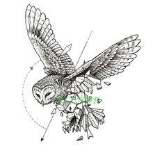 Compare Prices On Temporary Tattoo Hawk Shop Best Value Temporary Tattoo Hawk With International Sellers On Aliexpress