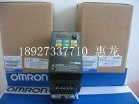 [ZOB] новый оригинальный инвертор omron 3G3JZ-AB007