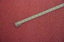 Nuovo 56LED striscia di retroilluminazione a LED per 40PFL5007T 40PFL5537H 40 SINISTRA LJ64 03514A 03501A STS400A64 2012SGS40 STS400A75 40RL953