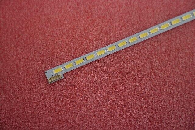 Yeni 56LED LED aydınlatmalı şerit 40PFL5007T 40PFL5537H 40 sol LJ64 03514A 03501A STS400A64 2012SGS40 STS400A75 40RL953