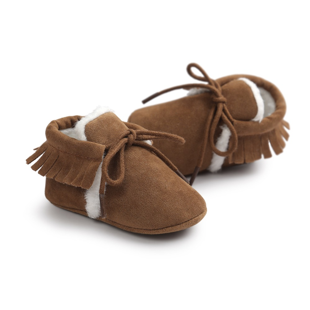 New-Arrived-Romirus-Brand-Pu-suede-leather-baby-boots-Toddler-Baby-moccasins-winter-keep-warm-with-fur-Snow-lace-up-Baby-shoes-4