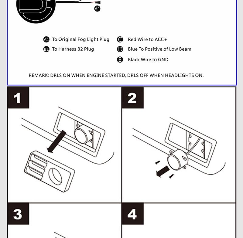 renault fog light wiring diagram renault wiring diagram instructions rh vevomusik co