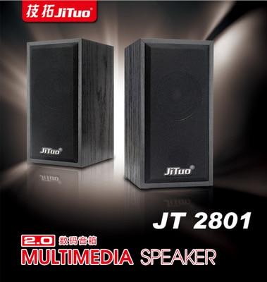 Speaker Portable Mini Wireless Player waterproof speaker