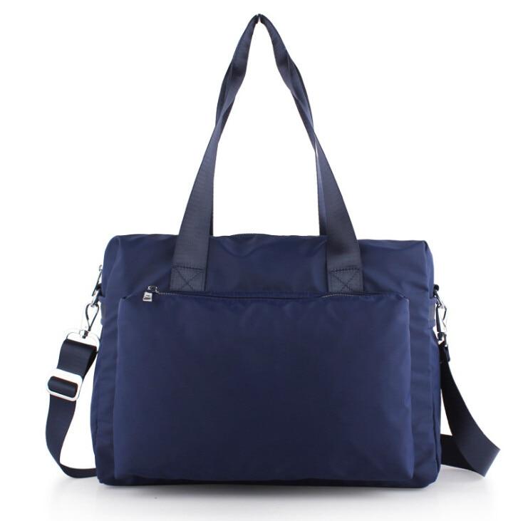 Man Business Man's Messenger Bags Crossbody Bags business computer Satchels waterproof Travel bag Shoulder Bags redfox сумка full size business messenger 1000 черный