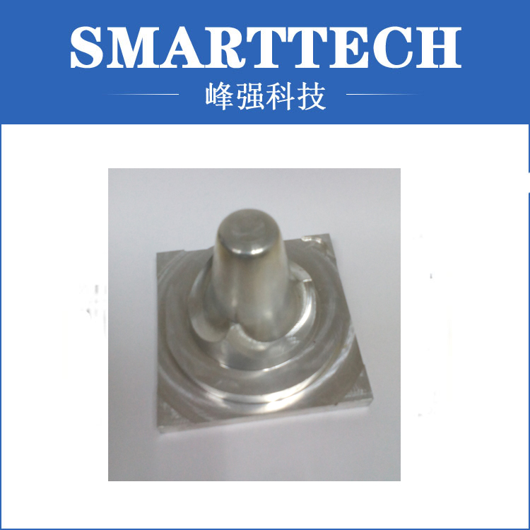 good quality auto components, metal components, injection moulding