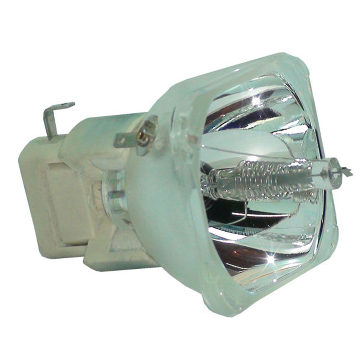 все цены на  Compatible Bare Bulb P-VIP 200/1.0 E17.5 EC.J3401.001 for Acer PD311 PD323 Projector Lamp Bulb without Housing  онлайн