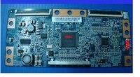 T370HW04 V2 CTRL BD 37T06 C00 Mantık kurulu LCD Kurulu ile bağlamak için/T CON kurulu bağlamak|printer logic board|board lcdboard board -