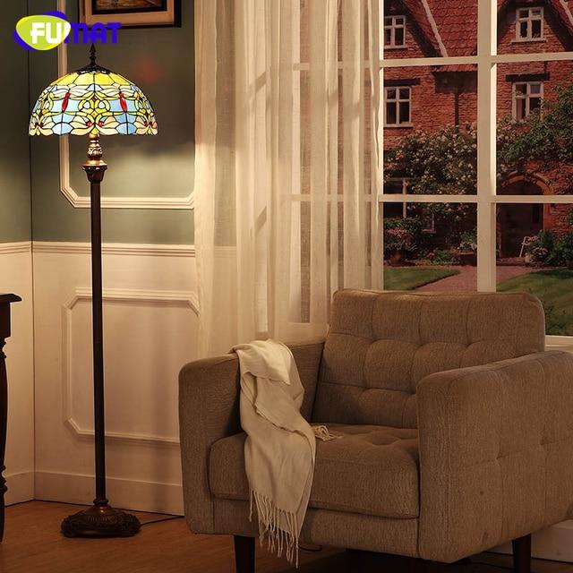 Living Room Extraordinary Living Room Lights To Spice Bq Living Part 49