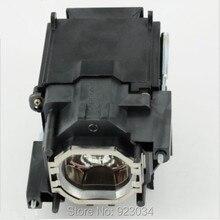 LMP-F230  Projector lamp with housing for  SONY VPL-FX30/VPL-F400X/VPL-F500X