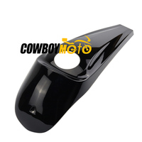 Gloss Black Motor Oil Fuel Tank Smoot Dash Console For Harley Touring Electra Glide Road Glides Street Glides 2008 2017 09 10 11