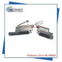 Oryginalny i nowy głośnik do laptopa hp mini 210-3000 lewy i prawy