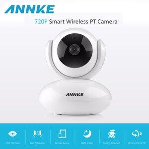 ANNKE Mini HD 720P Smart Wirel