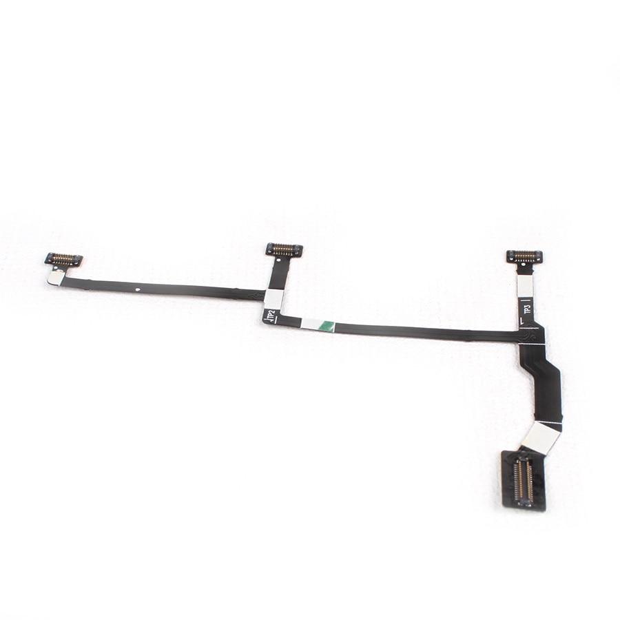 Gimbal cable для квадрокоптера мавик светофильтр нд64 к коптеру спарк