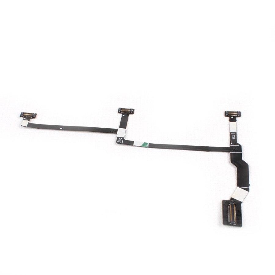 Gimbal Camera Επισκευή Κορδέλα Ευέλικτη - Κάμερα και φωτογραφία - Φωτογραφία 5