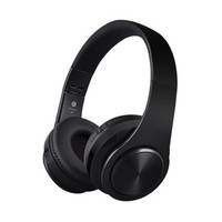 Auriculares B3 Bluetooth Headphone Wireless Wired Bass Headset Portable Headband Foldable Headphones Computer Mobiles Earphone