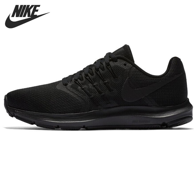 afe6acb9f7d Original New Arrival 2018 NIKE RUN SWIFT Women s Running Shoes Sneakers