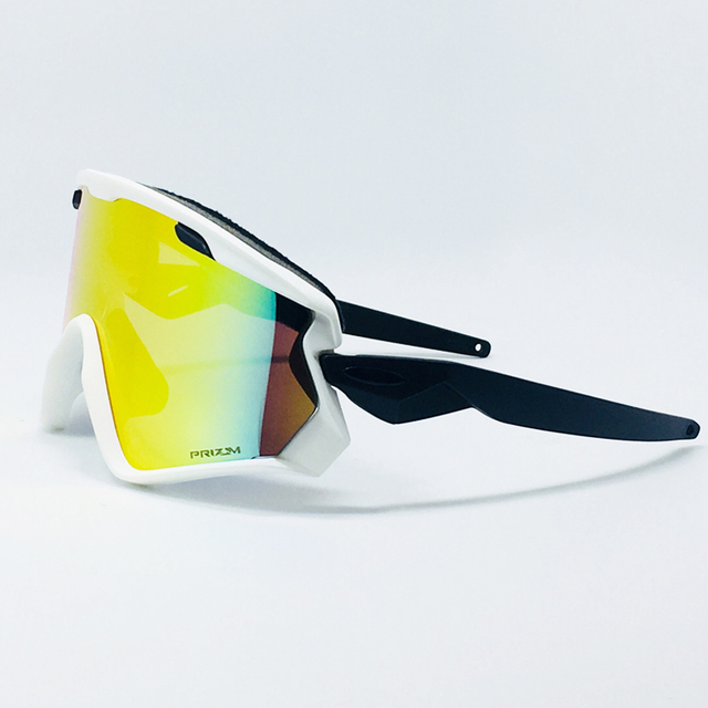 e5c4cbdc81 Best Offers ACEXPNM UV400 Cycling Glasses For Sports Sunglasses Cycling  Goggle TR90 Cycling Eyewear Glasses For
