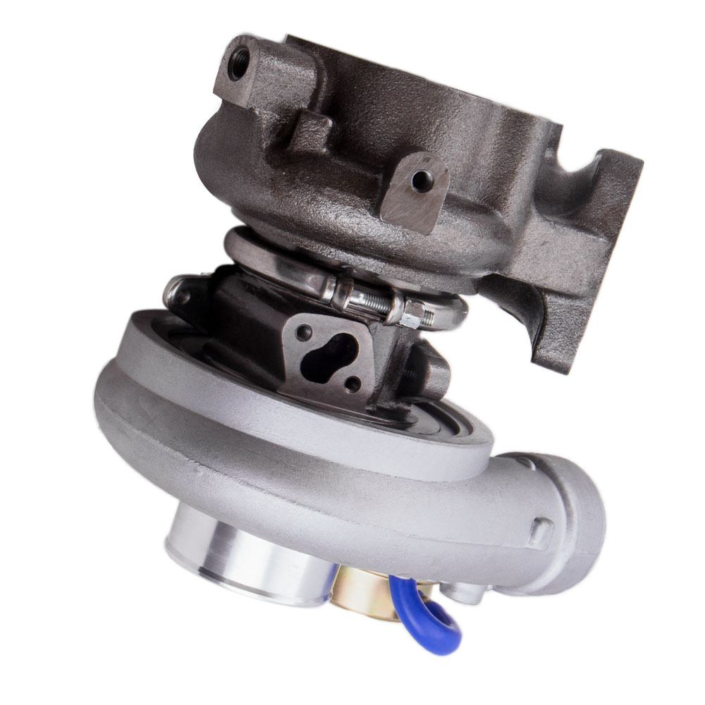 for Toyota Landcruiser CT26 4 Turbo Charger 17201 74010 12HT
