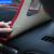 2016 Car Styling Sombra Protectora Dashboard Mat Cojín Pad Photophobism Alfombra Interior Para Mazda 8 M8 2014-2016