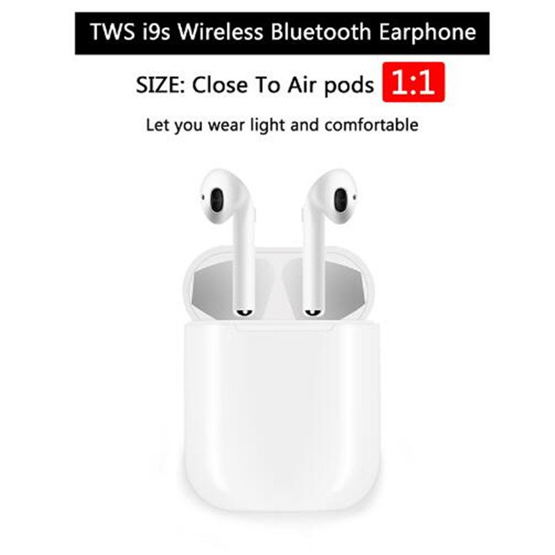 I9s-air-schoten-Tws-Wireless-Headset-Bluetooth-5-0-Kopfh-rer-In-ohr-Versteckte-Ohrh-rer (1)