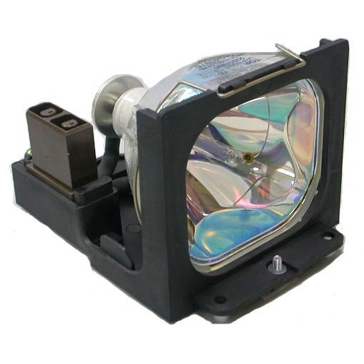 Projector Lamp Bulb TLPL6 For TLP-670 TLP-670E TLP-670J TLP-670U TLP-671 TLP-671E TLP-671J TLP-671U ProjectorsProjector Lamp Bulb TLPL6 For TLP-670 TLP-670E TLP-670J TLP-670U TLP-671 TLP-671E TLP-671J TLP-671U Projectors
