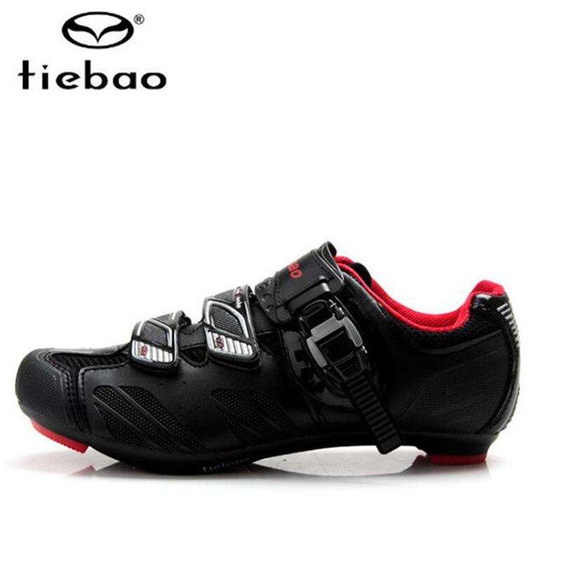 ФОТО TIEBAO outdoor cycling shoes zapatillas superstar bicicleta sapatilha ciclismo deportivas hombre off road women sneakers men